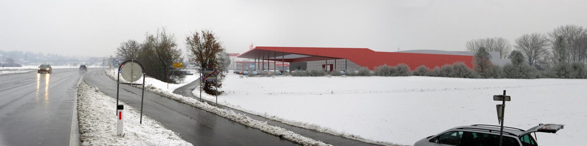 68_20100917_Rendering-Schnee